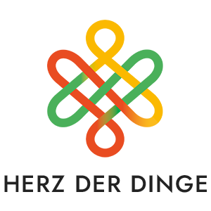 Herz der Dinge e.V. - Logo